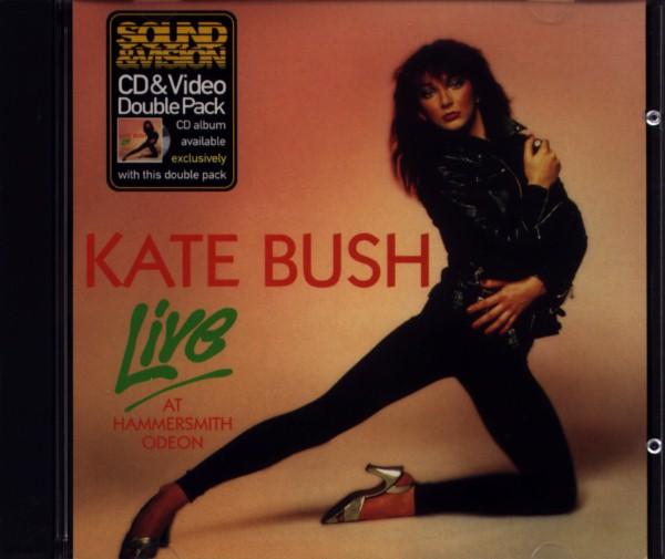 Gaffaweb Kate Bush Faq The Basic Discography