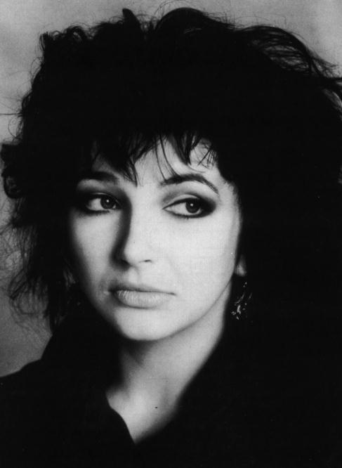 Gaffaweb - Kate Bush: FAQ - The Basic Discography: gaffa.org/faq/faq_bas_discog.html