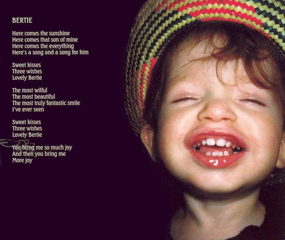 kate bush lyrics